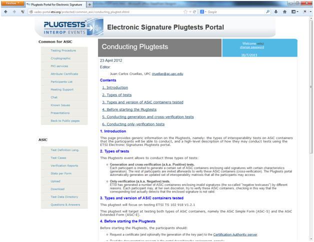 online signature tool